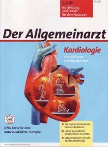 allgemeinarzt-7-2015